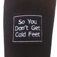 So_you_do_not_get_cold_feet_socks-close_profile-7