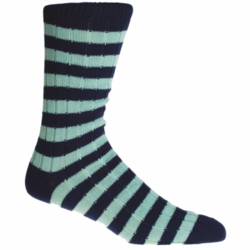Oxford-and-cambridge-socks-full-length-8-6