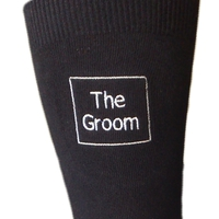 The_groom_wedding_socks-close_up_view-7