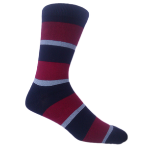 Royal Air Force Socks- Formal