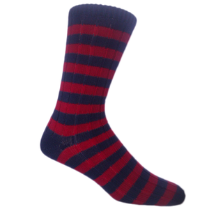 Household Division Regimental Socks